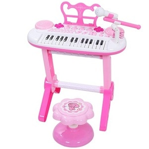 SGILE Piano Toy For kids