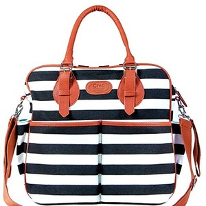 Boutique Chic Mommy Diaper Bag
