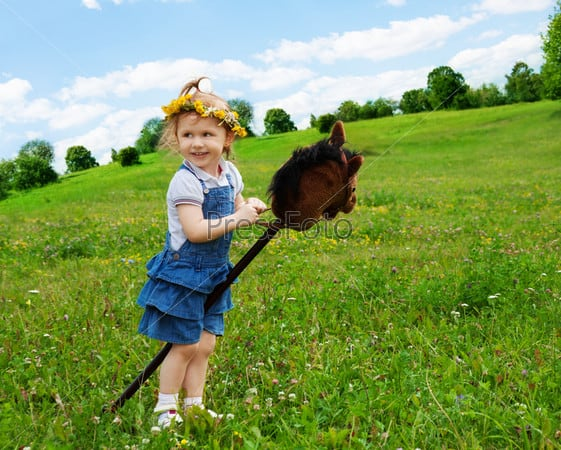 Top 16 Best Horse Toys for Kids in 2021 Reviews and Buying Guide