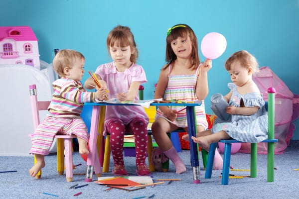 Top 10 Best Kids Art Table in 2021 Reviews and Buying Guide