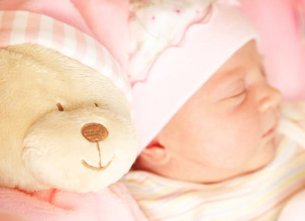 Top 10 Best Teddy Bears for Baby in 2021 Reviews and Buying Guide