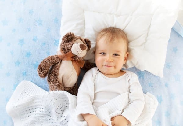 Top 10 Best Baby Pillow for Flathead in 2021 Reviews and Buying Guide