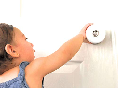 Top 10 Best Child Proof Door Knob Covers in 2021 Reviews and Buying Guide